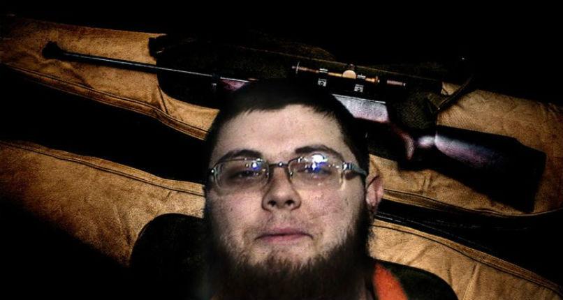 Un islamiste, ayant fait allégeance à l'EI, avait prévu de faire un massacre dans une synagogue de l'Ohio