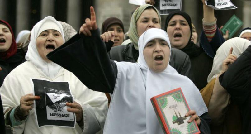 La Belgique fait état d'une recrudescence du terrorisme mais refuse d'identifier l'Islam comme une cause