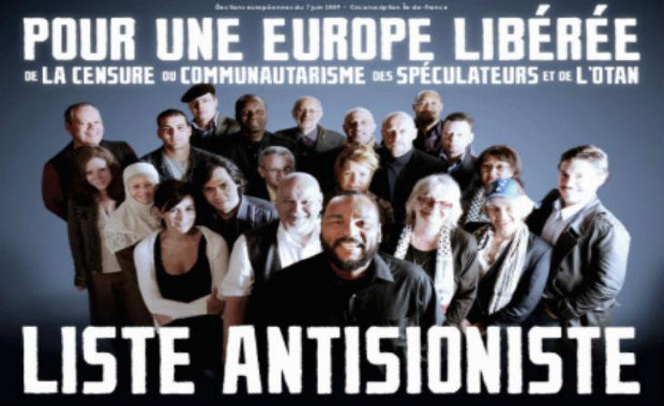 """Pierre-André Taguieff : « Tous ceux qui se disent """"antisionistes"""" ne sont pas antijuifs, mais beaucoup le sont »"""