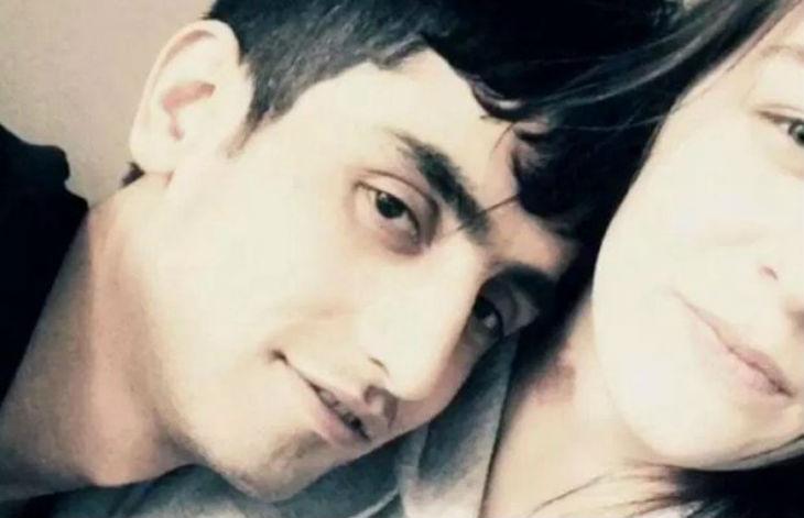 Allemagne : un migrant Afghan tue sa petite-amie de 14 coups de couteau car elle refusait de se convertir à l'islam, il prétendait être mineur alors qu'il a 29 ans