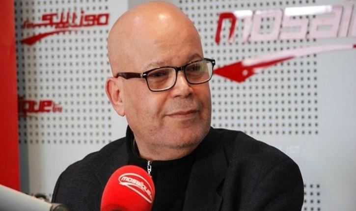 Mokded Shili, ce fascisteanti-israélienqui veut ostraciser la musique judéo-tunisienne