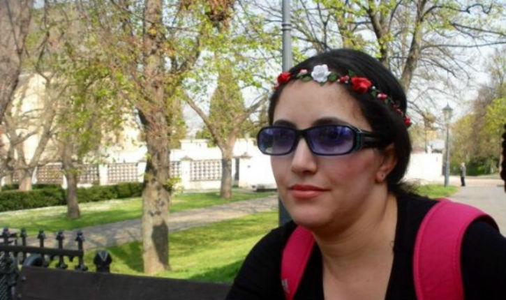 Des anti-juifsmarocains retirent, au Liban, un Prix féminin aux mains d'une poétesse, jugée pro-Israël