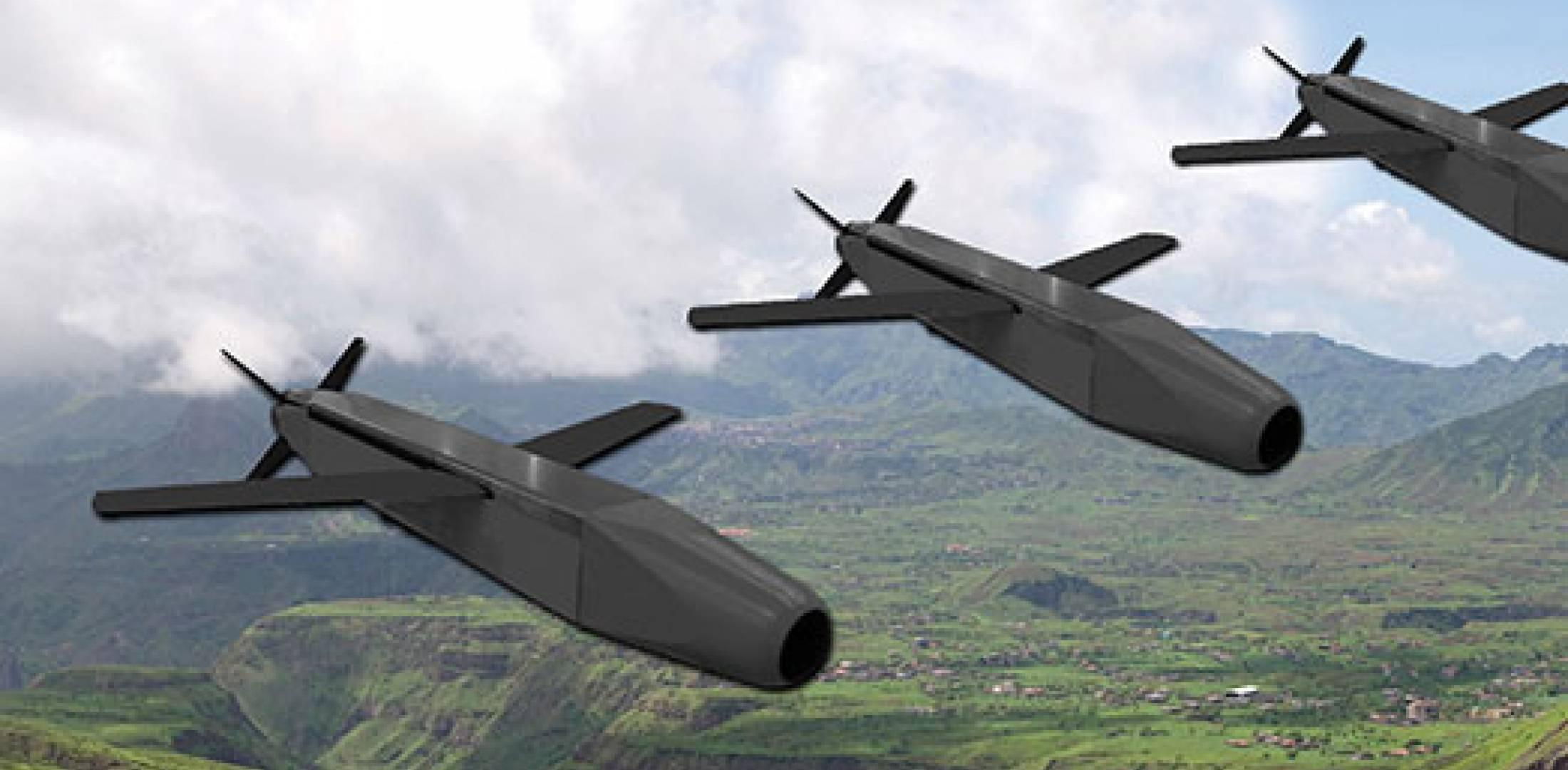 Si l'Inde et le Pakistan partaient en guerre, les armes israéliennes seraient décisives
