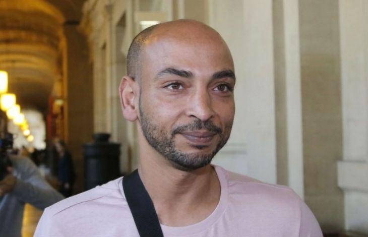 Procès Merah : Abdelghani Merah, aîné de la fratrie, décrit la haine et la violence dans la famille