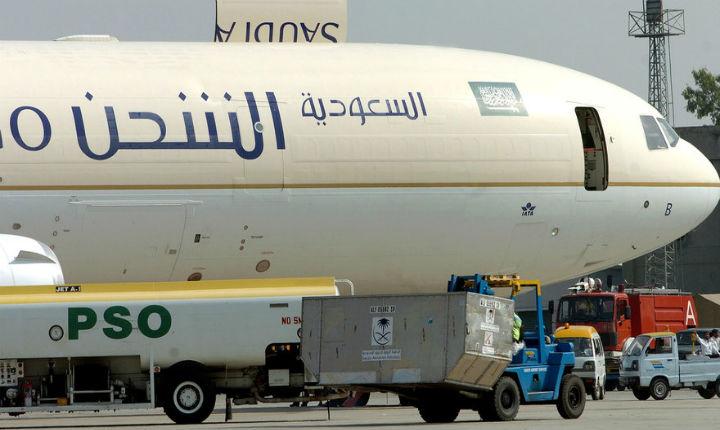 Arabie saoudite : elle oublie son bébé à l'aéroport et contraint le pilote de l'appareil à faire demi-tour