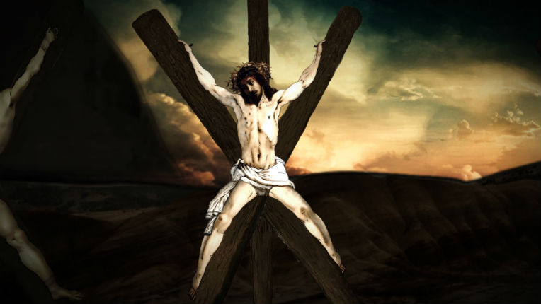 «Jésus n'était pas juif»: quand Amazon Prime diffuse un documentaire conspirationniste