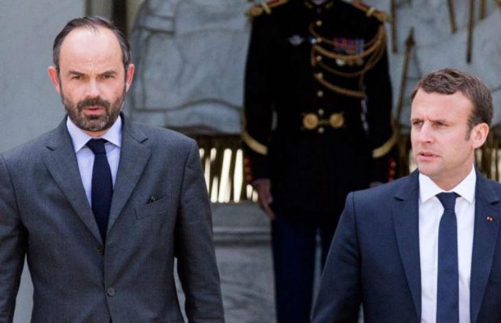 Grand débat : Le gouvernement prévient déjà que les Français seront déçus… « Il faut préparer nos concitoyens »