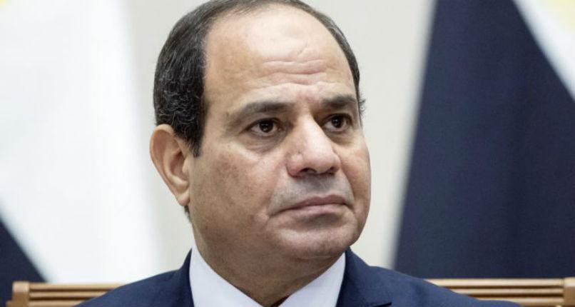 L'Egypte met en garde le Hamas: Israël va vous renverser et «nous ne lèverons pas le doigt»