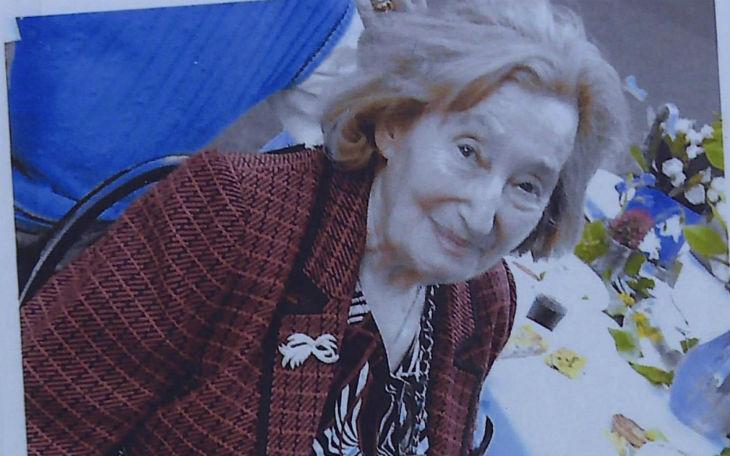 Meurtre de Mireille Knoll : des écoutes téléphoniques glaçantes entre Yacine Mihoub, l'assassin présumé, et sa mère