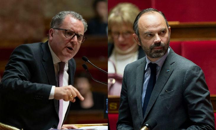 Benalla: quand la Macronie reproche au Sénat de respecter la loi… La drôle de guerre des hommes du président contre une institution de la République