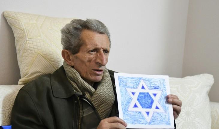 Albanie : l'unique musée juif, ultime témoin de cinq siècles d'histoire, menacé de disparition