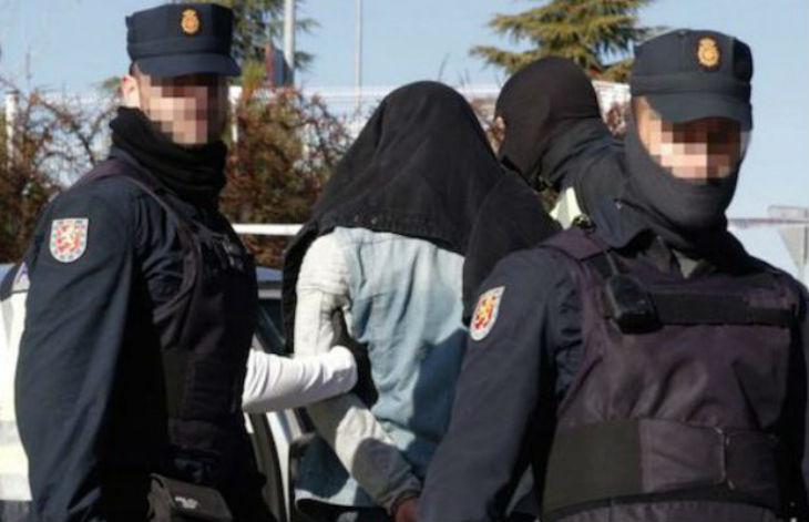 L'Espagne est devenu un terreau de « radicalisation djihadiste » selon un think tank espagnol