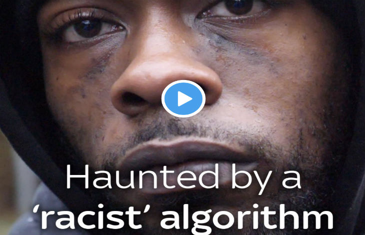 Londres : la base de données de la police pour identifier les membres de gangs jugée « raciste » car elle contient trop de Noirs par le maire Sadiq Khan