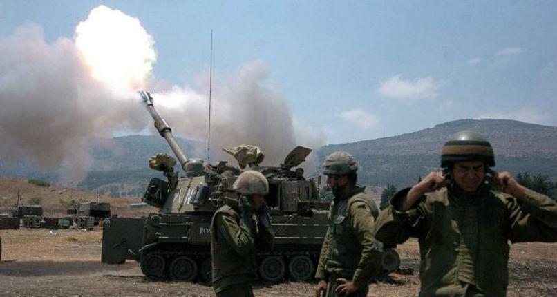 Israël signe un accord avec Elbit Systems afin de développer le canon le plus avancé au monde