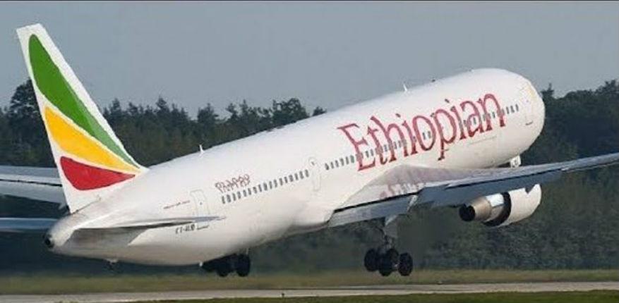 Au moins 2 Israéliens tués dans le crash du 737 d'Ethiopian Airlines