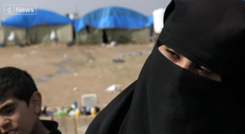 rencontre femme musulmane au mali alost