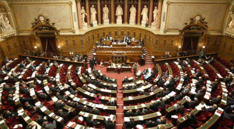Gilets jaunes: Castaner et Le Maire convoqués au Sénat après les violences. De nombreuses voix accusent d'avoir «laisser faire» les Blackblocs et Antifas