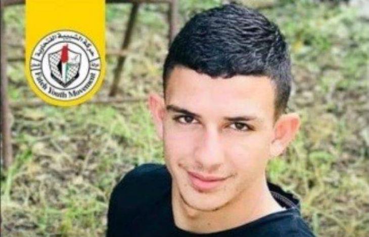 Le Fatah rend hommage au terroriste islamiste qui a tué un père de 12 enfants et un soldat de Tsahal