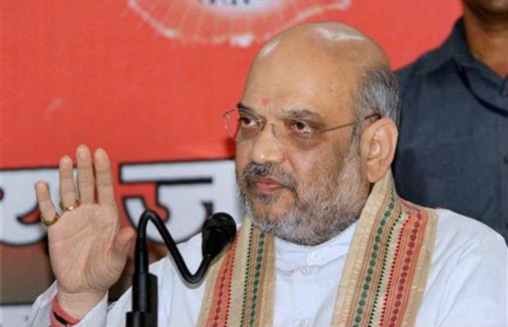 Inde : le chef du parti nationaliste veut jeter à la mer les immigrés musulmans illégaux