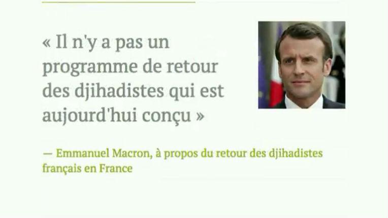 Macron «Roi des fake news»: Mediapart dresse la liste des «mensonges» de Macron et son entourage