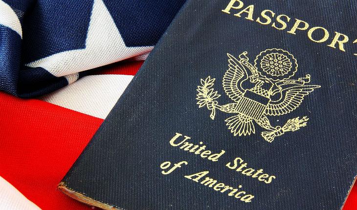 Les sénateurs américains demandent la délivrance de passeports reconnaissant les hauteurs du Golan comme étant Israël