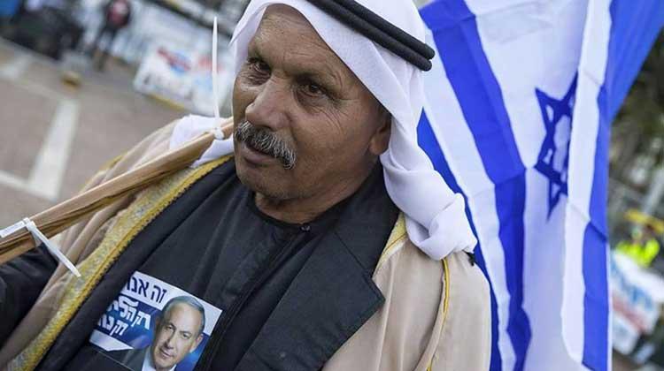 Israel élection 2019: les arabes israéliens présentent un taux de mobilisation faible