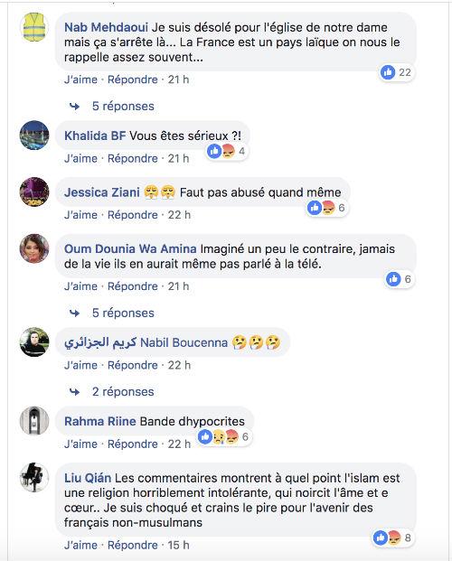 Musulman datant de la messagerie gratuite