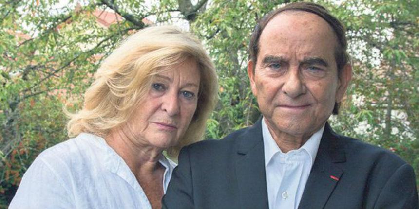 Famille juive agressée à Livry-Gargan : les victimes veulent que la justice retienne le caractère antisémite