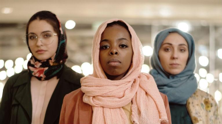 Islamisation : Le magazine Vice propose «100 façons de mieux soutenir les musulmanes»