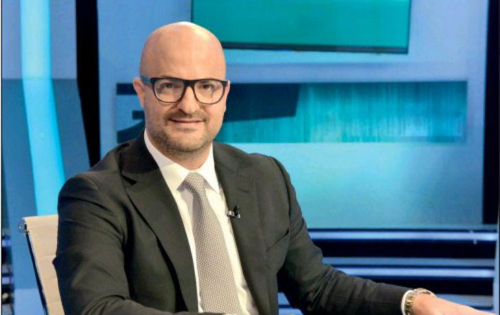 Le journaliste libanais Nadim Koteich : «Je soutiens la politique anti-iranienne de Trump et de Netanyahou. Beyrouth est plus importante pour nous que Jérusalem ou le Golan» (Vidéo)