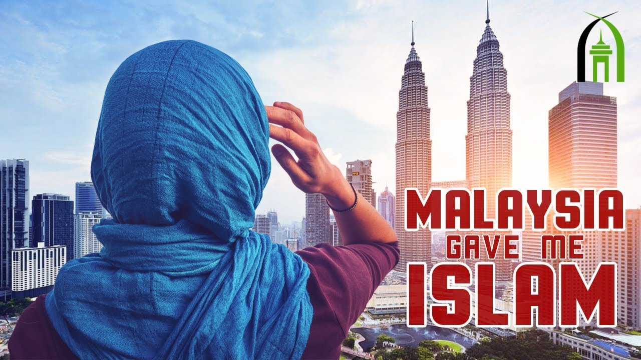 Site Web datant Malaisie
