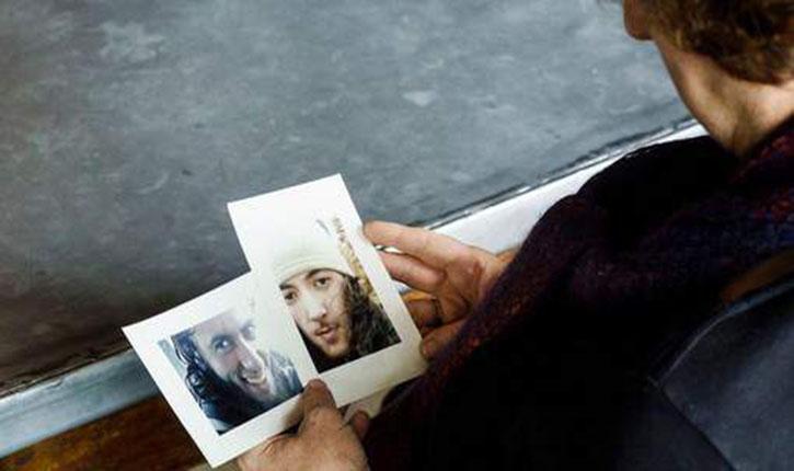 La mère de deux djihadistes poursuit l'Etat belge en justice et réclame 60.000 euros de dommages