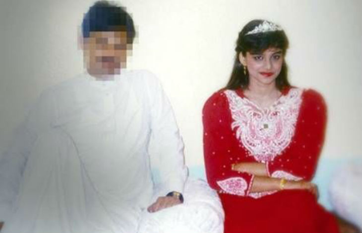 La polygamie au Canada est tolérée pour les musulmans, pas pour les mormons