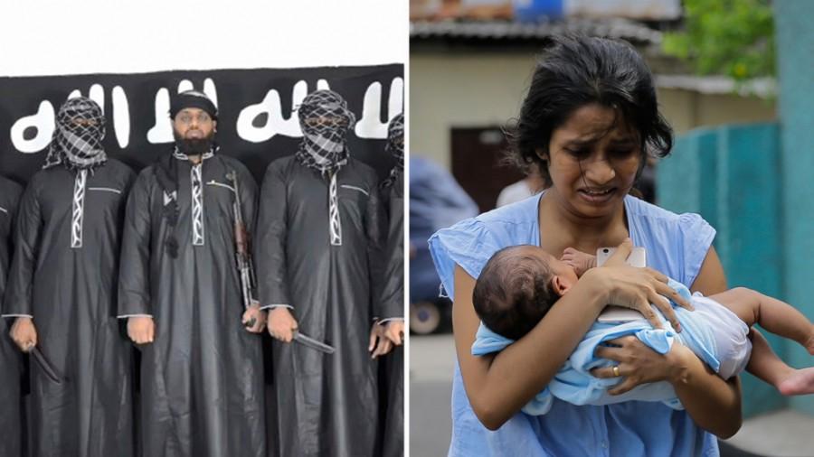 Le tragique manque d'indignation face au massacre de centaines de chrétiens au Sri-Lanka offre une nouvelle victoire posthume à Oussama Ben-Laden