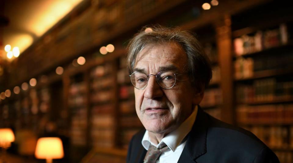 Etrange silence de la communauté académique suite aux attaques contre Alain Finkielkraut à Sciences Po : la nouvelle trahison des clercs