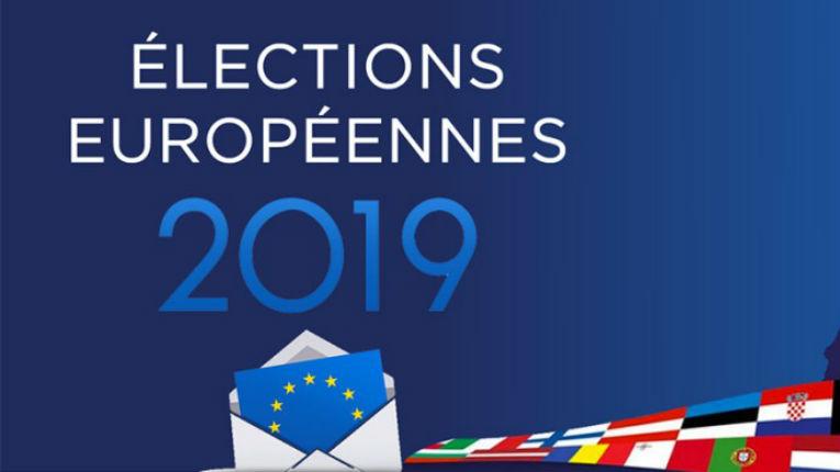 Européennes : le RN donné gagnant dans tous les sondages