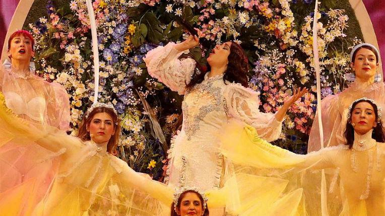Eurovision 2019 en Israël : 10 pays qualifiés et 7 éliminés lors de la première demi-finale