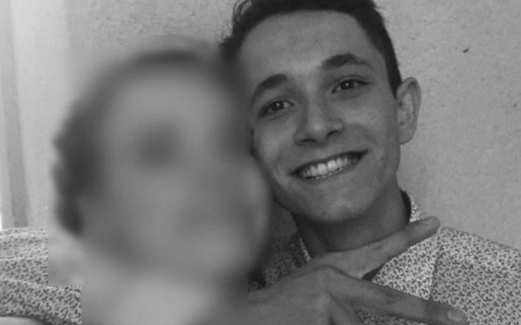 Caen : Théo, 19 ans, assassiné pour «un mauvais regard» par des racailles en fuite en Algérie. La mort d'un «jeune français indiffère les médias»