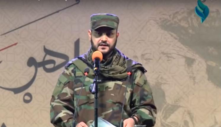 Irak : Un chef de milice chiite promet de « transformer Tel-Aviv et Haïfa en désert » (Vidéo)