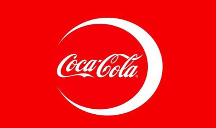 Norvège: Coca-Cola modifie son logo avec un croissant à l'occasion du ramadan et déclenche des controverses