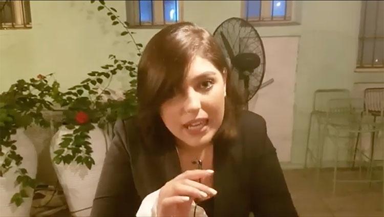 [Video] Le Choc: 70 musulmans français et belges découvrent Israël et abandonnent leurs préjugés anti-israéliens