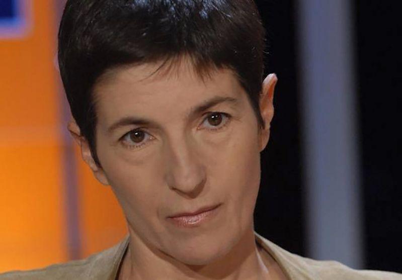 Christine Angot a raison au sujet de la Shoah ! Le terrorisme intellectuel des «minoritaristes» doit cesser !