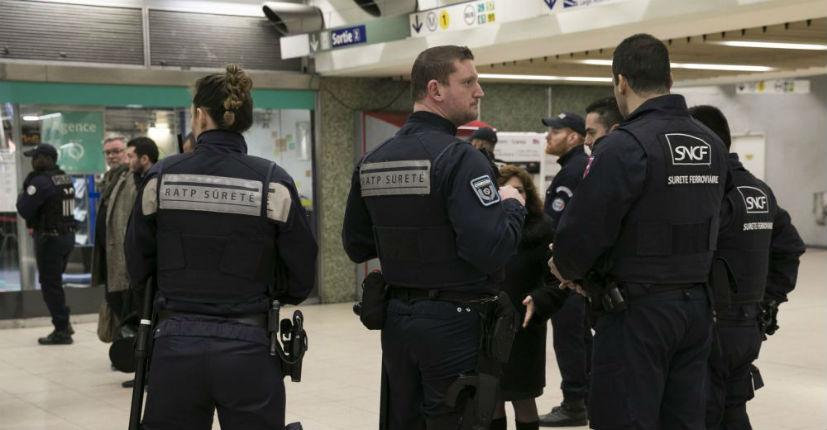 Islamisme dans les services publics : le rapport choc de l'islamisation dans la fonction publique