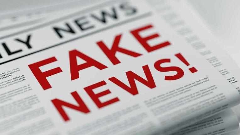 Fake news ? Deux ministres macroniens épinglés pour fake news en moins de 24 heures