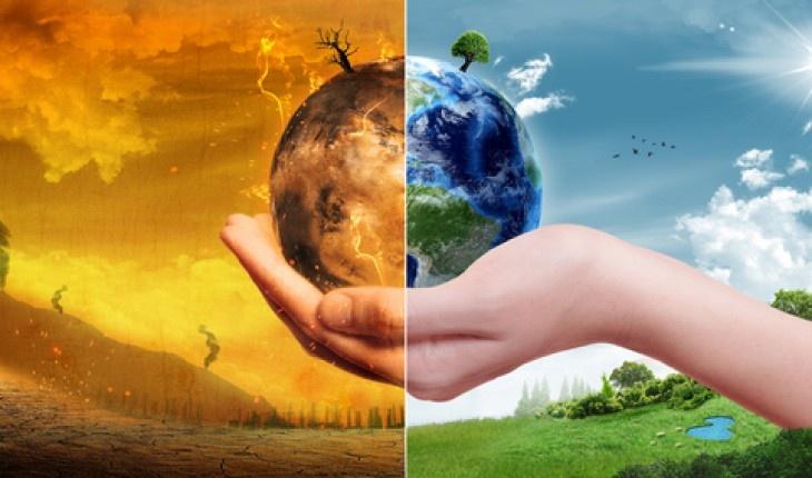 Enorme mensonge «aucun scientifique n'est climato sceptique»: 31 000 scientifiques, dont plusieurs prix Nobels, signent une pétition rejetant la thèse « officielle » du réchauffement climatique (Vidéo)