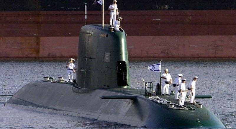 Israël disposerait de 80-90 ogives nucléaires, selon l'Institut international de recherche sur la paix
