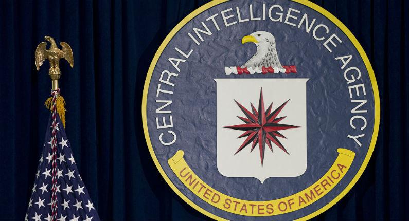 L'Iran condamne à mort plusieurs iraniens accusés d'être des «espions» de la CIA
