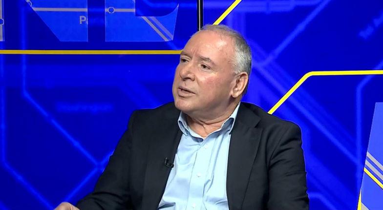 David Amsalem ministre des Communications