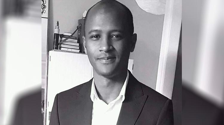 Mamoudou Barry, guinéen, tabassé à mort en France parce que noir. MàJ : Un suspect turc arrêté, le mobile raciste confirmé