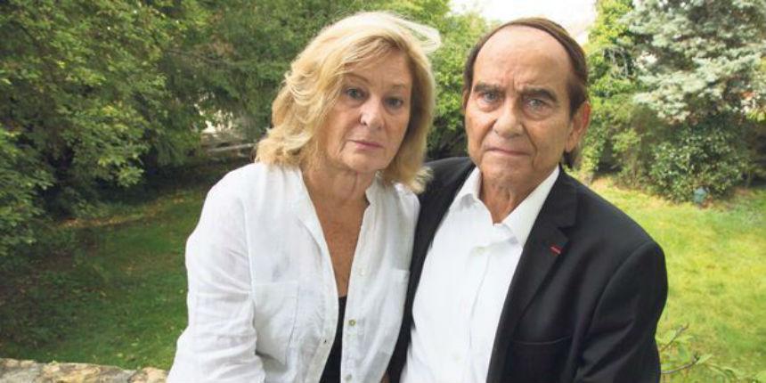 Antisémitisme : Le juge d'instruction ne retient pas le caractère antisémite de l'agression dont a été victime la famille Pinto à Livry-Gargan